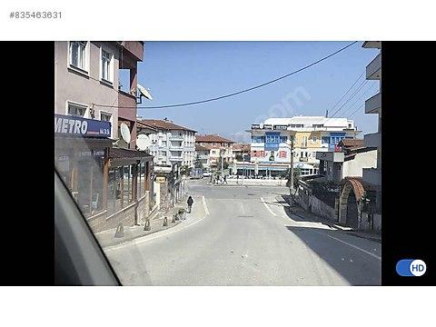 SERDİVAN MAVİ DURAK ALAÇATI KARŞISI EŞYALI ÖGRENCİYE...