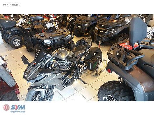 Kawasaki Ninja H2 Kawasaki H2r Metanol Gürpınarmotarc At