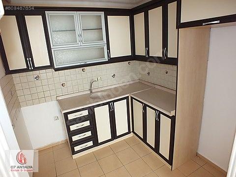 لوکس هومز 608467654bla خرید آپارتمان ۲ خوابه - تخت در Muratpaşa ترکیه - قیمت خانه در منطقه Eskisanayi شهر Muratpaşa   لوکس هومز