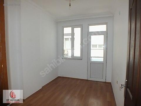 لوکس هومز 608467654iwp خرید آپارتمان ۲ خوابه - تخت در Muratpaşa ترکیه - قیمت خانه در منطقه Eskisanayi شهر Muratpaşa   لوکس هومز