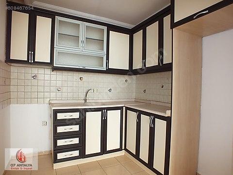 لوکس هومز 608467654oj3 خرید آپارتمان ۲ خوابه - تخت در Muratpaşa ترکیه - قیمت خانه در منطقه Eskisanayi شهر Muratpaşa   لوکس هومز
