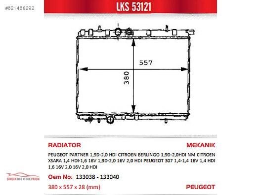 Spare Parts Accessories Hardware Tuning Automotive Equipment Cars: Citroen Berlingo 1 9 D Engine Diagram At Shintaries.co