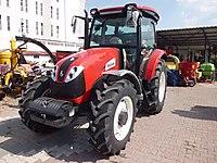 basak traktor modelleri ikinci el ve