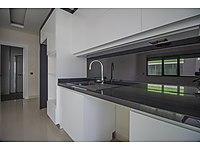 لوکس هومز lthmb_6854790774on خرید آپارتمان  در Alanya ترکیه - قیمت خانه در Alanya - 5697