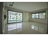 لوکس هومز lthmb_6854790778i1 خرید آپارتمان  در Alanya ترکیه - قیمت خانه در Alanya - 5697