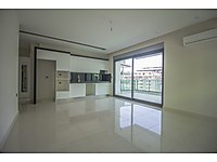 لوکس هومز lthmb_68547907796m خرید آپارتمان  در Alanya ترکیه - قیمت خانه در Alanya - 5697