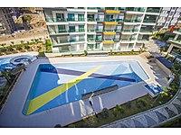 لوکس هومز lthmb_685479077gph خرید آپارتمان  در Alanya ترکیه - قیمت خانه در Alanya - 5697