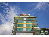 لوکس هومز lthmb_685479077p4c خرید آپارتمان  در Alanya ترکیه - قیمت خانه در Alanya - 5697