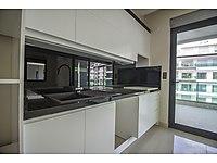 لوکس هومز lthmb_685479077wt2 خرید آپارتمان  در Alanya ترکیه - قیمت خانه در Alanya - 5697