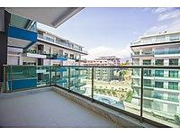 لوکس هومز lthmb_685479077zje خرید آپارتمان  در Alanya ترکیه - قیمت خانه در Alanya - 5697