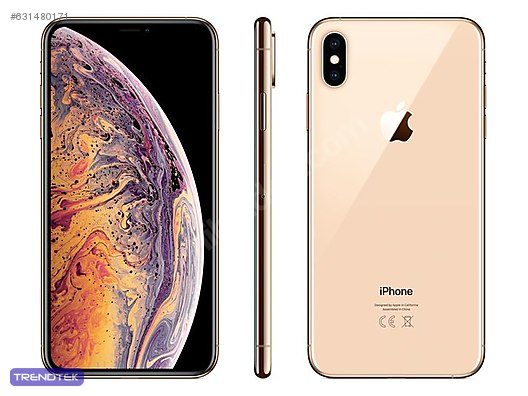iphone xs max turkiye fiyat apple