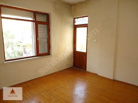 لوکس هومز 571480262adw خرید آپارتمان ۳خوابه - تخت در Muratpaşa ترکیه - قیمت خانه در منطقه Eskisanayi شهر Muratpaşa | لوکس هومز