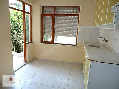 لوکس هومز 571480262raz خرید آپارتمان ۳خوابه - تخت در Muratpaşa ترکیه - قیمت خانه در منطقه Eskisanayi شهر Muratpaşa | لوکس هومز