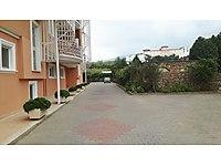 لوکس هومز lthmb_69548329421h خرید آپارتمان  در Alanya ترکیه - قیمت خانه در Alanya - 5750