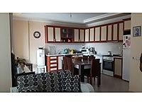 لوکس هومز lthmb_6954832942lu خرید آپارتمان  در Alanya ترکیه - قیمت خانه در Alanya - 5750