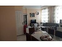 لوکس هومز lthmb_695483294e8e خرید آپارتمان  در Alanya ترکیه - قیمت خانه در Alanya - 5750