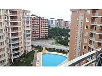 لوکس هومز lthmb_695483294gfk خرید آپارتمان  در Alanya ترکیه - قیمت خانه در Alanya - 5750
