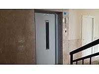 لوکس هومز lthmb_695483294kf2 خرید آپارتمان  در Alanya ترکیه - قیمت خانه در Alanya - 5750