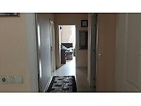 لوکس هومز lthmb_695483294lx1 خرید آپارتمان  در Alanya ترکیه - قیمت خانه در Alanya - 5750