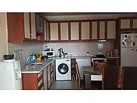 لوکس هومز lthmb_695483294oa9 خرید آپارتمان  در Alanya ترکیه - قیمت خانه در Alanya - 5750