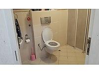 لوکس هومز lthmb_695483294upf خرید آپارتمان  در Alanya ترکیه - قیمت خانه در Alanya - 5750