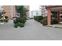 لوکس هومز lthmb_695483294v4t خرید آپارتمان  در Alanya ترکیه - قیمت خانه در Alanya - 5750