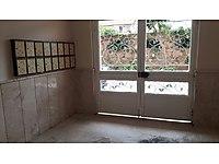 لوکس هومز lthmb_695483294zut خرید آپارتمان  در Alanya ترکیه - قیمت خانه در Alanya - 5750