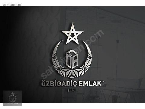 ÖZBİGADİÇ'TEN ÇEVRE YOLU / ORGANİZE SANAYİ ORTASI...