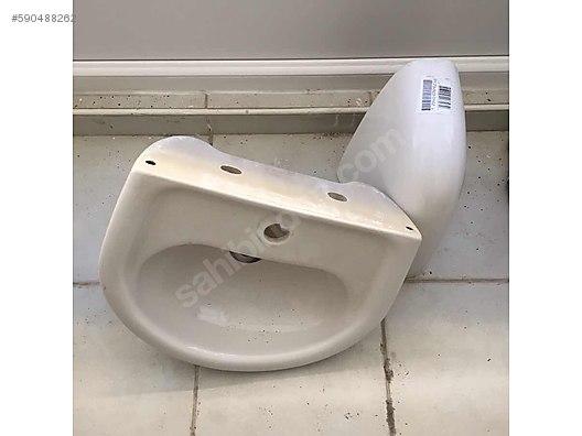 O rama miscelatore per lavabo da piano by newform bath design