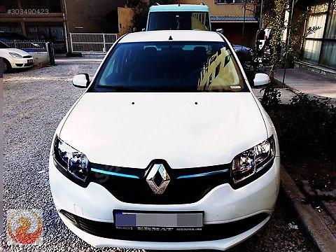 BİN RENT A CAR DİZEL RENT A CAR KASKOLU DİZEL 2015...