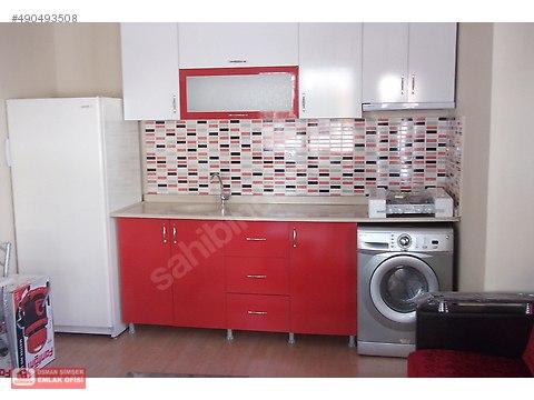 لوکس هومز 4904935081fb خرید آپارتمان ۱ خوابه - تخت در Muratpaşa ترکیه - قیمت خانه در منطقه Meltem شهر Muratpaşa | لوکس هومز