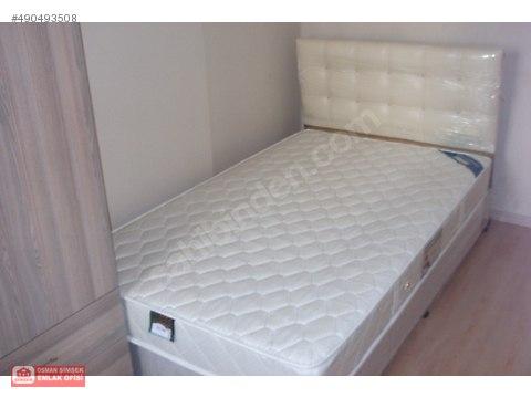 لوکس هومز 49049350822f خرید آپارتمان ۱ خوابه - تخت در Muratpaşa ترکیه - قیمت خانه در منطقه Meltem شهر Muratpaşa | لوکس هومز
