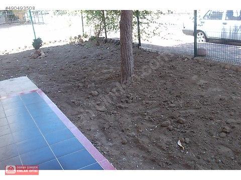 لوکس هومز 4904935085gh خرید آپارتمان ۱ خوابه - تخت در Muratpaşa ترکیه - قیمت خانه در منطقه Meltem شهر Muratpaşa | لوکس هومز
