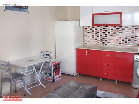 لوکس هومز 4904935086fz خرید آپارتمان ۱ خوابه - تخت در Muratpaşa ترکیه - قیمت خانه در منطقه Meltem شهر Muratpaşa | لوکس هومز