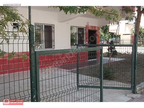 لوکس هومز 490493508lse خرید آپارتمان ۱ خوابه - تخت در Muratpaşa ترکیه - قیمت خانه در منطقه Meltem شهر Muratpaşa | لوکس هومز