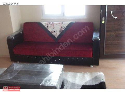 لوکس هومز 490493508rzg خرید آپارتمان ۱ خوابه - تخت در Muratpaşa ترکیه - قیمت خانه در منطقه Meltem شهر Muratpaşa | لوکس هومز