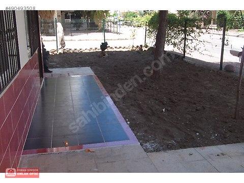 لوکس هومز 490493508srl خرید آپارتمان ۱ خوابه - تخت در Muratpaşa ترکیه - قیمت خانه در منطقه Meltem شهر Muratpaşa | لوکس هومز