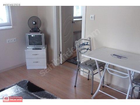 لوکس هومز 490493508uoa خرید آپارتمان ۱ خوابه - تخت در Muratpaşa ترکیه - قیمت خانه در منطقه Meltem شهر Muratpaşa | لوکس هومز