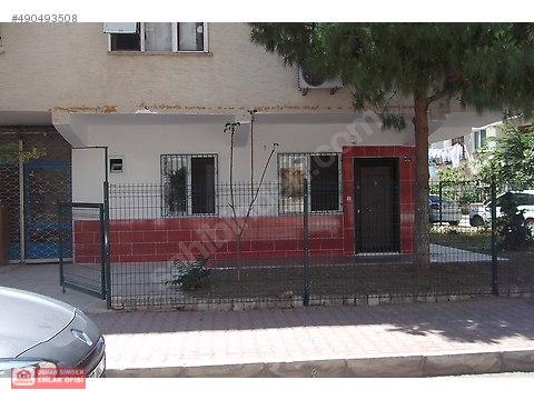 لوکس هومز 490493508wlt خرید آپارتمان ۱ خوابه - تخت در Muratpaşa ترکیه - قیمت خانه در منطقه Meltem شهر Muratpaşa | لوکس هومز