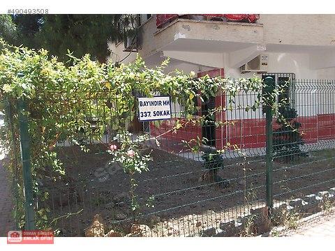 لوکس هومز 490493508z2j خرید آپارتمان ۱ خوابه - تخت در Muratpaşa ترکیه - قیمت خانه در منطقه Meltem شهر Muratpaşa | لوکس هومز