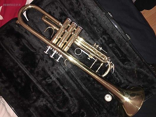 https www sahibinden com listing ikinci el ve sifir alisveris muzik muzik aletleri trompet jinbao 886502318 detail