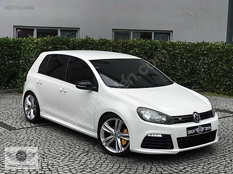 2012 Volkswagen Golf 1.6 TDI Trendline 172.000...