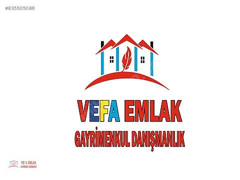 HADIMKÖY YENİ İSTANBUL EVLERİ SIFIR SATILIK 3+1...