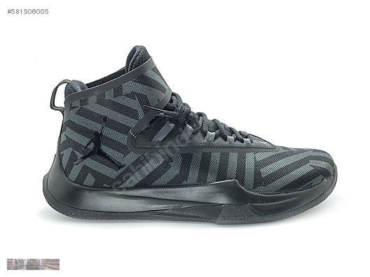 quality design available buy online nike air jordan fly unlimited black basketball shoes aa1282 012