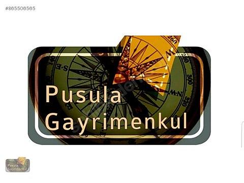 PUSULA GYD'den FENERYOLU'nda, YENİ BİNADA, FIRSAT...
