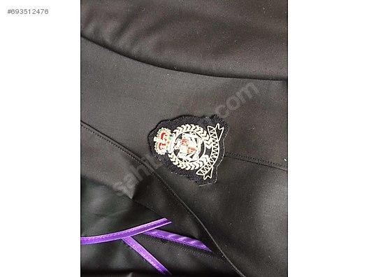 a08059aa251ea İkinci El ve Sıfır Alışveriş / Giyim & Aksesuar / Erkek / Giyim / Ceket  Sıfır EFOR Blazer Ceket - EFOR Erkek Ceket