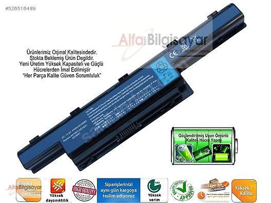 ACER NC-V3-771G-7363321TMAII WINDOWS 8 X64 DRIVER