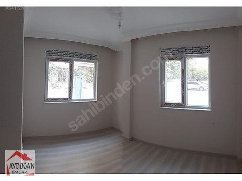 لوکس هومز 5415207030ei خرید آپارتمان ۲ خوابه - تخت در Muratpaşa ترکیه - قیمت خانه در منطقه Meltem شهر Muratpaşa | لوکس هومز