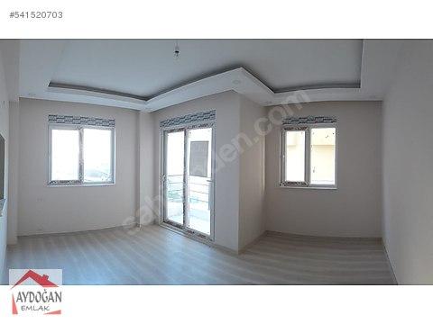 لوکس هومز 5415207034k9 خرید آپارتمان ۲ خوابه - تخت در Muratpaşa ترکیه - قیمت خانه در منطقه Meltem شهر Muratpaşa | لوکس هومز