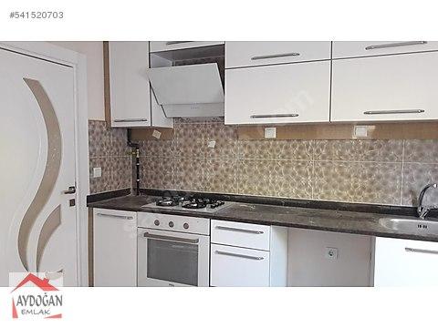 لوکس هومز 5415207039hd خرید آپارتمان ۲ خوابه - تخت در Muratpaşa ترکیه - قیمت خانه در منطقه Meltem شهر Muratpaşa | لوکس هومز